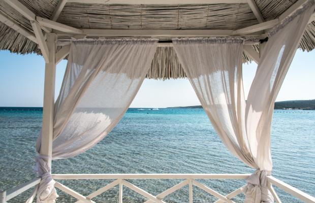 фотографии Alacati Beach Resort & Spa изображение №16