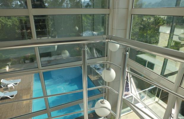 фотографии Aqualin Villas изображение №20