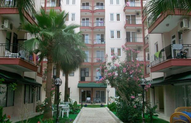 фото Astor Beach Hotel изображение №26