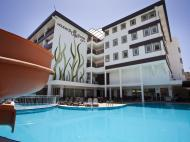 Holiday City (ex. Holiday Point Hotel City), 4*