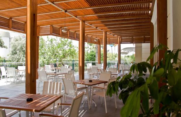 фотографии Side Alegria Hotel & Spa (ex. Holiday Point Hotel & Spa) изображение №44