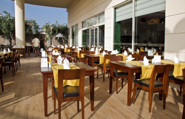 фото отеля Side Alegria Hotel & Spa (ex. Holiday Point Hotel & Spa) изображение №41