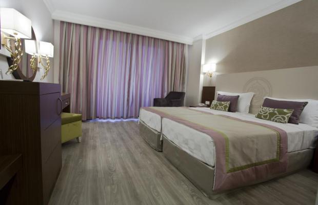 фото Side Alegria Hotel & Spa (ex. Holiday Point Hotel & Spa) изображение №38