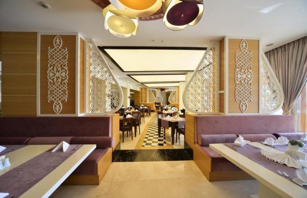 фото отеля Side Alegria Hotel & Spa (ex. Holiday Point Hotel & Spa) изображение №25