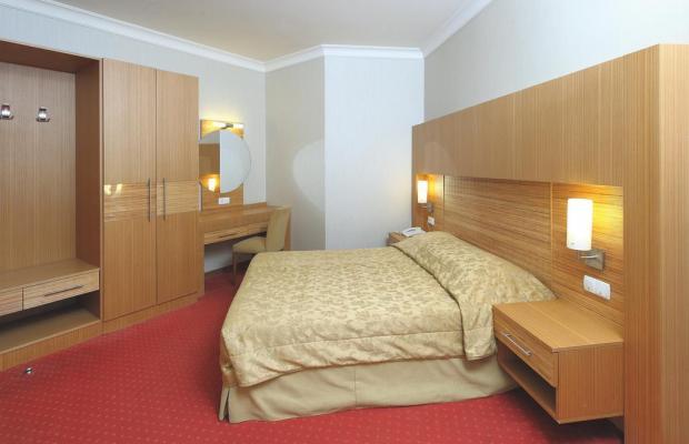 фото отеля Grand Cettia изображение №17