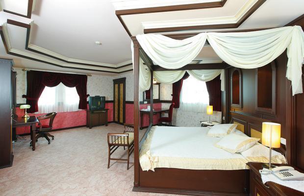 фото отеля Grand Cettia изображение №9