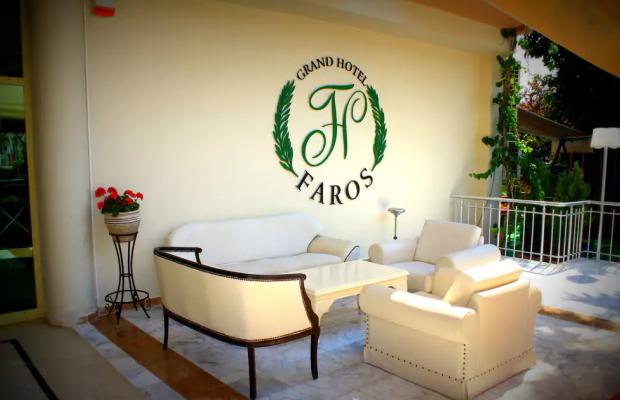 фотографии Grand Faros изображение №4