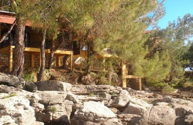 фото Sarpedon Holiday Village изображение №18