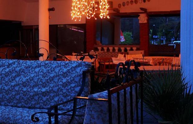 фото отеля Verano изображение №9