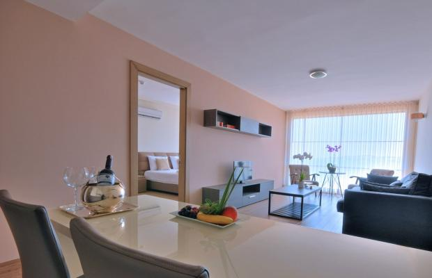 фото Delmar Suites And Residence изображение №10