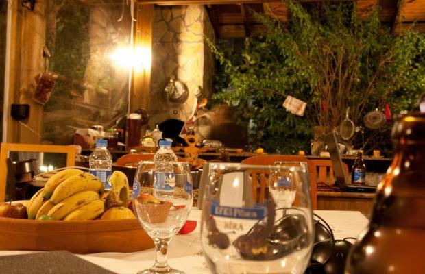 фото отеля Beydagi Konak изображение №17