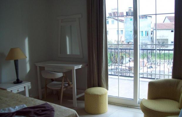 фото отеля Hotel Vanilla изображение №21