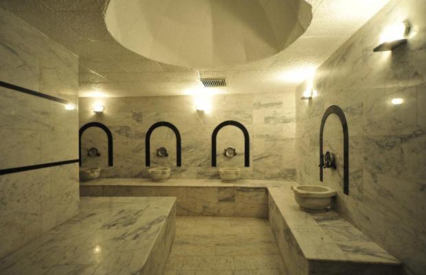 фотографии отеля My Home Sky Hotel (ex. Lioness) изображение №7