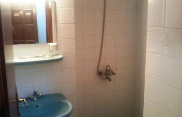 фото отеля Unver Hotel (ex. Alba Hotel) изображение №13