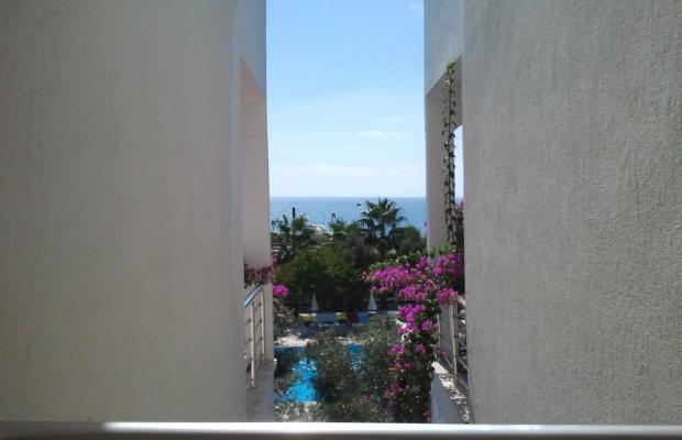 фото отеля Club Sea Time изображение №33