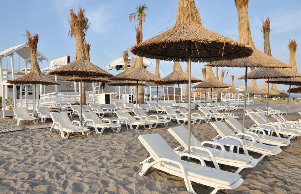 фотографии Club Sea Time изображение №16