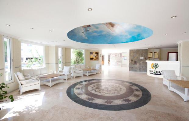 фото отеля Royal Palm Beach изображение №5