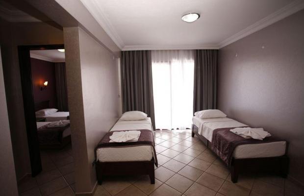 фотографии отеля Club Viva Hotel (ex. Club Fun & Sun Viva) изображение №23