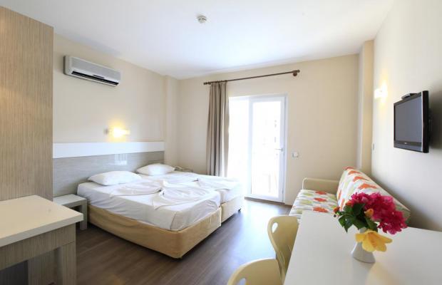 фото Hanay Suit Hotel изображение №6