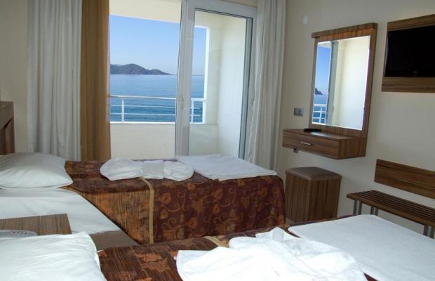 фотографии Rosary Beach Hotel изображение №16