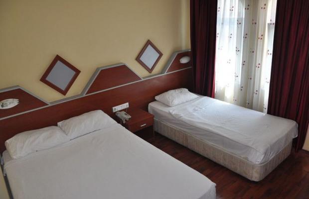фото отеля Antalya Madi Hotel (ex. Madi Hotel) изображение №21