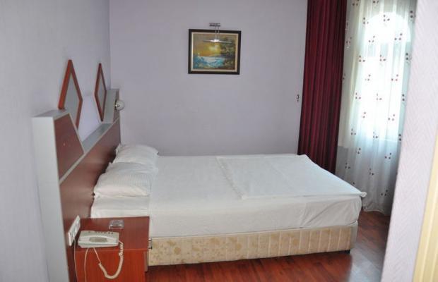фотографии Antalya Madi Hotel (ex. Madi Hotel) изображение №16