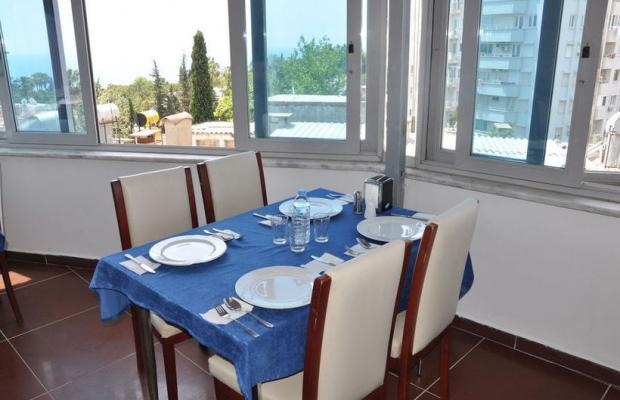 фото Antalya Madi Hotel (ex. Madi Hotel) изображение №6
