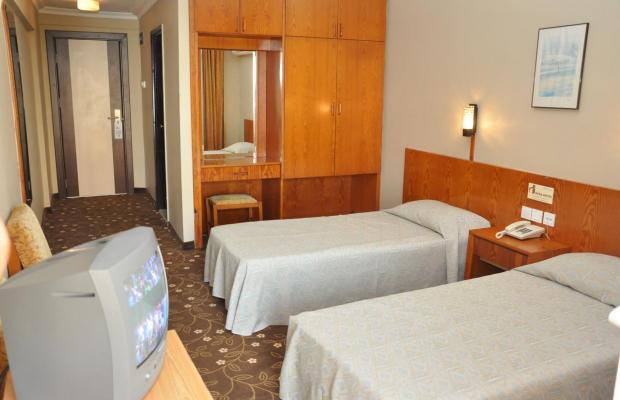 фото отеля Deha изображение №13