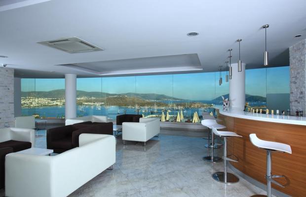 фото отеля Royal Arena Resort & Spa (ex. Litera Royal Marin Resort; Medesa) изображение №21