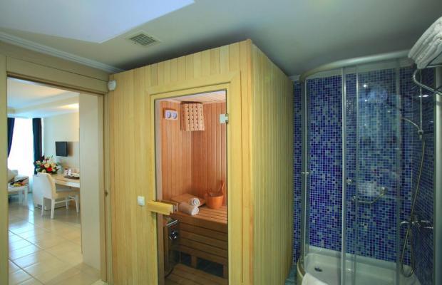 фотографии отеля Royal Arena Resort & Spa (ex. Litera Royal Marin Resort; Medesa) изображение №7