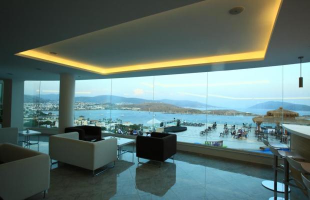 фотографии Royal Arena Resort & Spa (ex. Litera Royal Marin Resort; Medesa) изображение №4