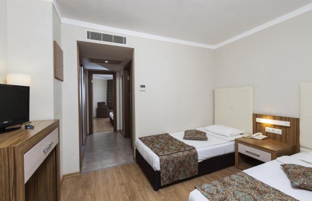 фото PrimaSol Hane Garden (ex. Hane Garden Hotel) изображение №10