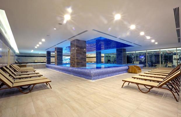фото Heaven Beach Resort & Spa изображение №66