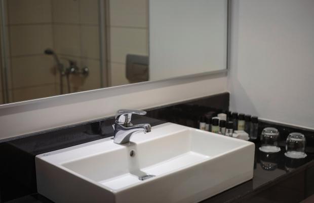фото отеля Kimeros Park Holiday Village (ex. TT Hotels Kimeros; Suntopia Kimeros Club; Kimeros Resort) изображение №101