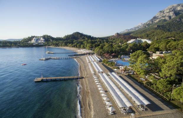 фото отеля Kimeros Park Holiday Village (ex. TT Hotels Kimeros; Suntopia Kimeros Club; Kimeros Resort) изображение №21