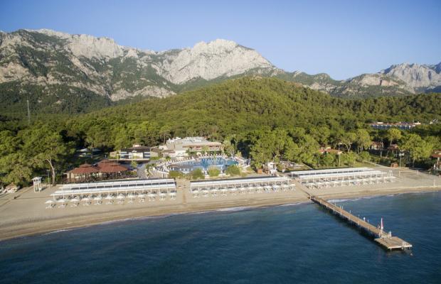 фотографии отеля Kimeros Park Holiday Village (ex. TT Hotels Kimeros; Suntopia Kimeros Club; Kimeros Resort) изображение №19
