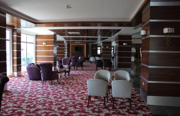 фотографии отеля Diamond Hill Resort изображение №43