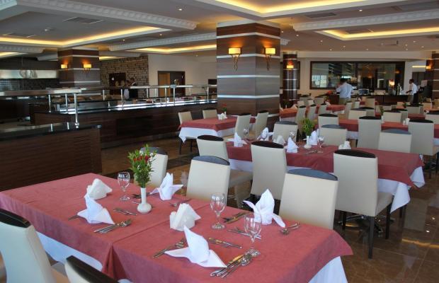 фотографии отеля Diamond Hill Resort изображение №35