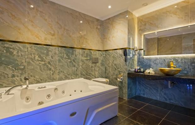 фотографии отеля Diamond Hill Resort изображение №3