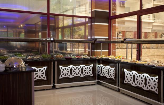 фотографии отеля Diamore изображение №11