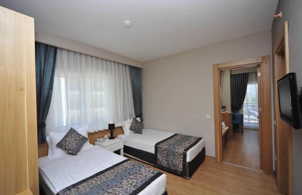 фотографии отеля Lake & River Side Hotel & Spa изображение №23