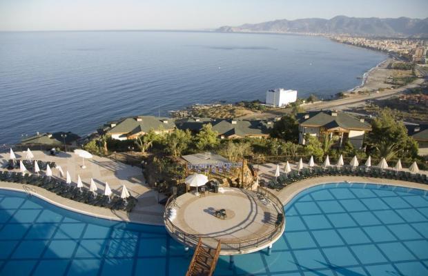 фото отеля Utopia World Hotel изображение №17