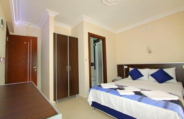 фотографии Aristo Hotel изображение №16