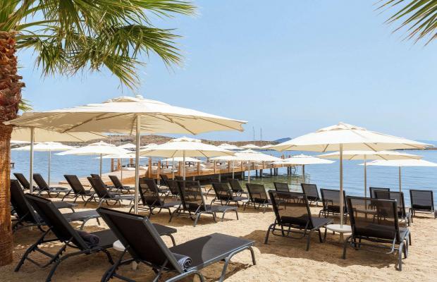 фото Ramada Resort Bodrum изображение №102