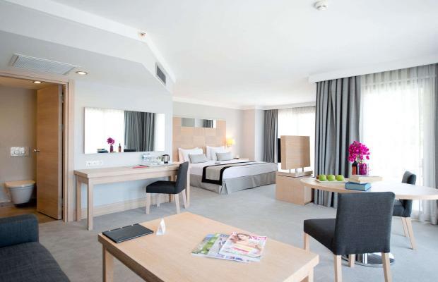 фотографии Ramada Resort Bodrum изображение №100