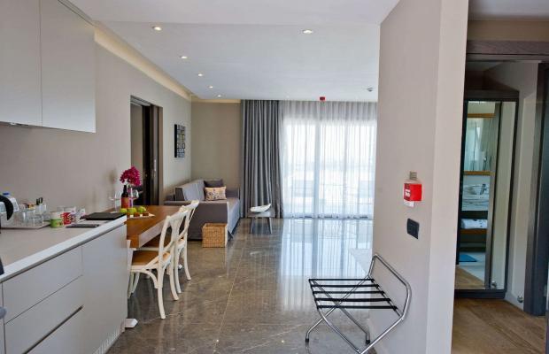 фотографии отеля Ramada Resort Bodrum изображение №79