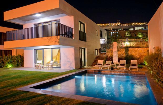 фото отеля Ramada Resort Bodrum изображение №85