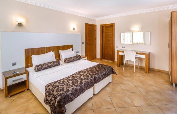 фото отеля Saritas изображение №5
