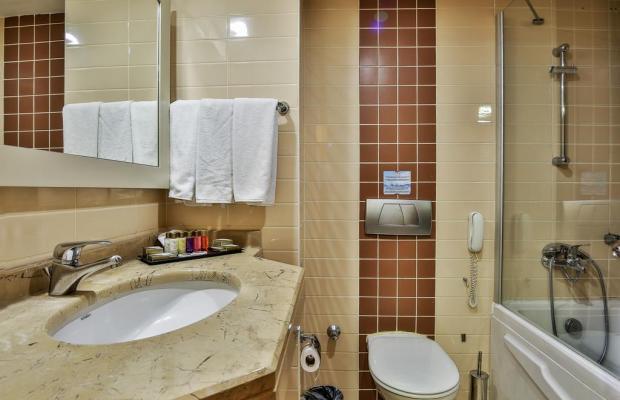 фотографии Saturn Palace Resort изображение №12