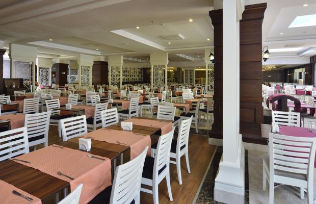фото Linda Resort Hotel изображение №82